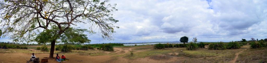 bangula_lagoon_pano